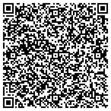 QR-код с контактной информацией организации АССОЦИАЦИЯ ПЛОДООВОЩНЫХ ПРЕДПРИЯТИЙ