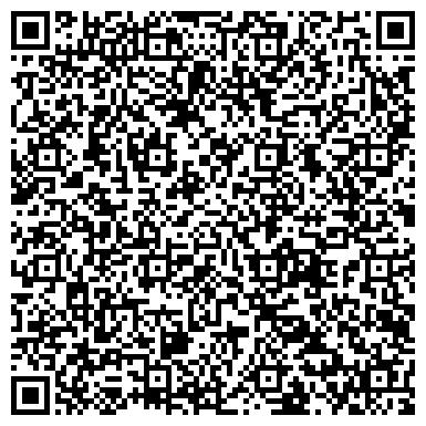 QR-код с контактной информацией организации АССОЦИАЦИЯ ПО ПРОДВИЖЕНИЮ КЫРГЫЗСТАНА КАК СТРАНЫ ТУРИЗМА