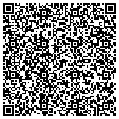 QR-код с контактной информацией организации МОСКОВСКИЙ ИНСТИТУТ БУХГАЛТЕРСКОГО УЧЕТА И АУДИТА