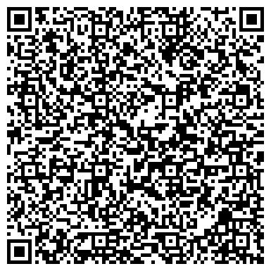 QR-код с контактной информацией организации АССОЦИАЦИЯ СВОБОДНЫХ ФЕРМЕРОВ И СЕЛЬСКИХ ПРЕДПРИНИМАТЕЛЕЙ КР