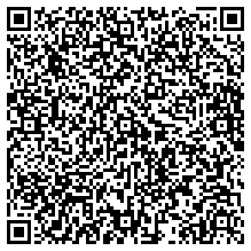 QR-код с контактной информацией организации АССОЦИАЦИЯ УЧРЕЖДЕНИЙ ОБРАЗОВАНИЯ ЭДНЭТ