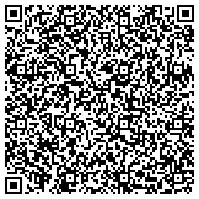 QR-код с контактной информацией организации АССОЦИАЦИЯ ЦЕНТРОВ ПОДДЕРЖКИ ГРАЖДАНСКОГО ОБЩЕСТВА ОБЩЕСТВО ЮРИДИЧЕСКИХ ЛИЦ