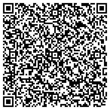 QR-код с контактной информацией организации АССОЦИАЦИЯ ЭКСПОРТЕРОВ КЫРГЫЗСТАНА