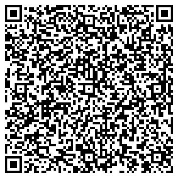 QR-код с контактной информацией организации АУДИТ-РЕГИСТР ЗАО