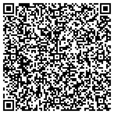 QR-код с контактной информацией организации БАЗАР ТАМЫРЫ ГАЗЕТА