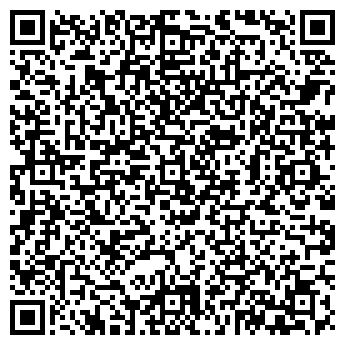 QR-код с контактной информацией организации БАЙТУР ОСОО