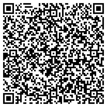 QR-код с контактной информацией организации БАКАЙ-КОНСАЛТИНГ