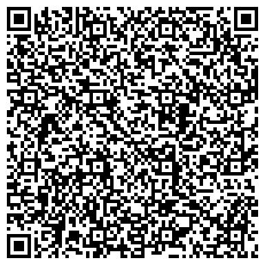 QR-код с контактной информацией организации БАНК БАКАЙ ОАО СБЕРЕГАТЕЛЬНАЯ КАССА N1