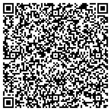 QR-код с контактной информацией организации БАНК БАКАЙ ОАО СБЕРЕГАТЕЛЬНАЯ КАССА N3