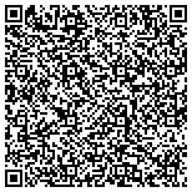 QR-код с контактной информацией организации БАНК БАКАЙ ОАО СБЕРЕГАТЕЛЬНАЯ КАССА N5