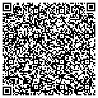 QR-код с контактной информацией организации БАНК БАКАЙ ОАО СБЕРЕГАТЕЛЬНАЯ КАССА N8