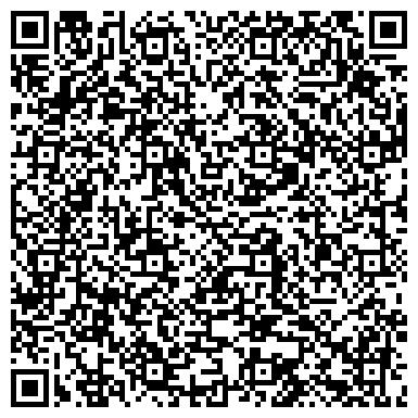 QR-код с контактной информацией организации БАНК БАКАЙ ОАО СБЕРЕГАТЕЛЬНАЯ КАССА N9