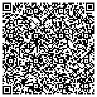QR-код с контактной информацией организации БАНК БАКАЙ ОАО СБЕРЕГАТЕЛЬНАЯ КАССА N10