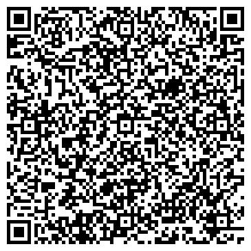 QR-код с контактной информацией организации БАНКОВСКИЙ ВЕСТНИК ОСОО