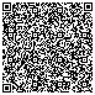 QR-код с контактной информацией организации БАУМАРКТ ОСОО ТОРГОВО-ВЫСТАВОЧНЫЙ ЦЕНТР ОСОО