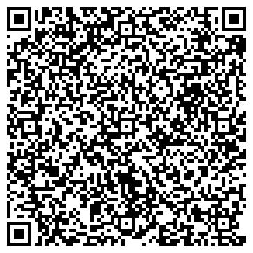 QR-код с контактной информацией организации ОАО Бессер - Центральная Азия