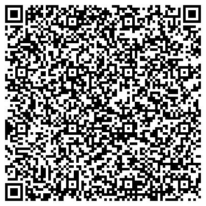 QR-код с контактной информацией организации БИЗНЕС-ПАРТНЕР-Т ФПГ ОСОО ГАЗЕТА ОБЩЕСТВЕННЫЙ РЕЙТИНГ