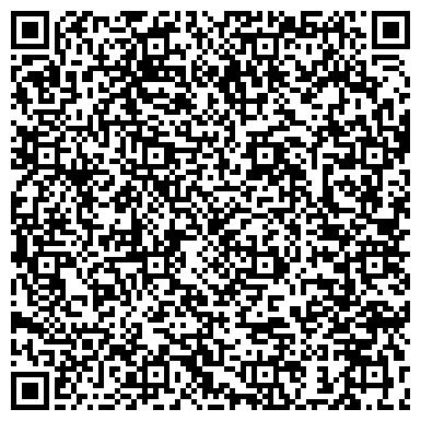 QR-код с контактной информацией организации БИОРЕЗОНАНСНАЯ КОМПЬЮТЕРНАЯ ДИАГНОСТИКА