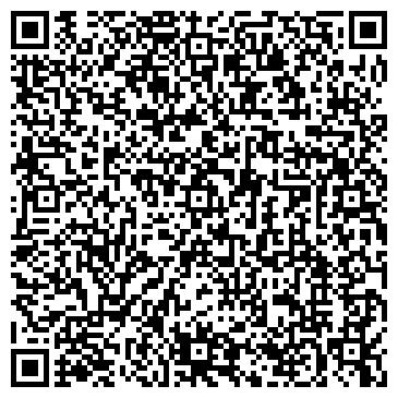 QR-код с контактной информацией организации БИПИЭМСИ КОМПАНИ ОСОО