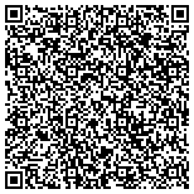 QR-код с контактной информацией организации БИШКЕКСКАЯ ФИНАНСОВО-ЭКОНОМИЧЕСКАЯ АКАДЕМИЯ