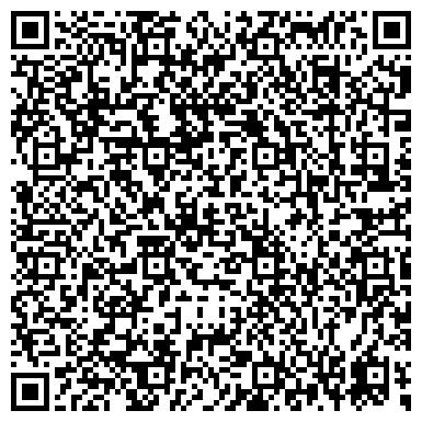 QR-код с контактной информацией организации БИШКЕКСКИЙ ГОРОДСКОЙ КОМИТЕТ КРАСНОГО ПОЛУМЕСЯЦА