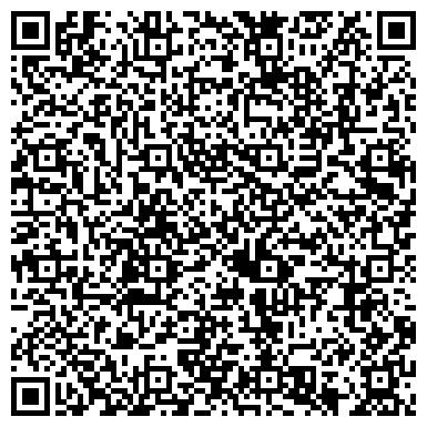 QR-код с контактной информацией организации БИШКЕКСКИЙ ГОРОДСКОЙ ОТДЕЛ ГЛАВГОСТЕХИНСПЕКЦИИ КР