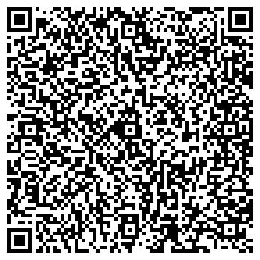 QR-код с контактной информацией организации БИШКЕКСКИЙ ЕДИНЫЙ ИНФОРМАЦИОННЫЙ ЦЕНТР
