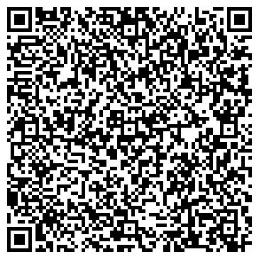 QR-код с контактной информацией организации БИШКЕКСКИЙ ОЭМЗ ОАО