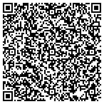 QR-код с контактной информацией организации БИШКЕКСКЙ МЕЛЬКОМБИНАТ ОАО