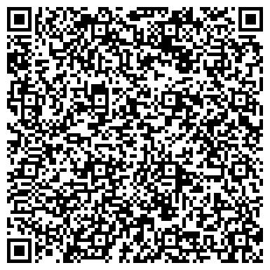 QR-код с контактной информацией организации БИШКЕКСКОЕ ГРУЗОВОЕ АВТОТРАНСПОРТНОЕ ПРЕДПРИЯТИЕ
