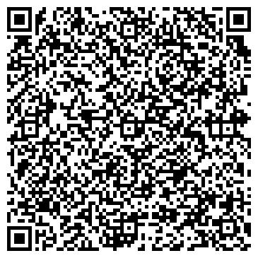QR-код с контактной информацией организации БИ-КОМП КОМПЬЮТЕРЫ