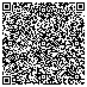 QR-код с контактной информацией организации БНК БЮРО НАЛОГОВЫХ КОНСУЛЬТАНТОВ