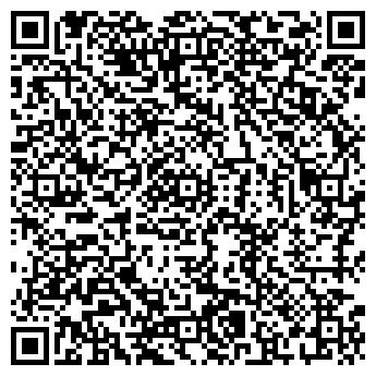QR-код с контактной информацией организации БУЛГААРЫ