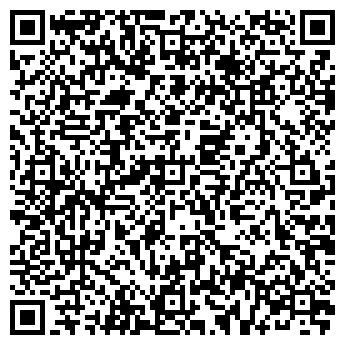 QR-код с контактной информацией организации БУПП-2 КОС И КОГ ОСОО