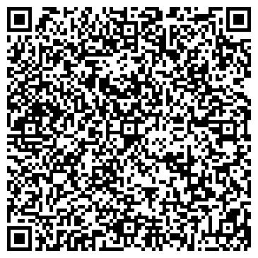 QR-код с контактной информацией организации ВАЛЛЕЙ-НЕТ ИНТЕРНЕТ КАФЕ