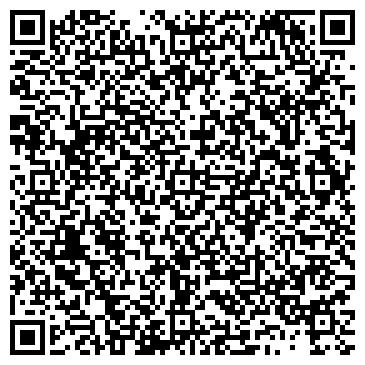 QR-код с контактной информацией организации ВАСИЛЬЦОВА И К АГЕНТСТВО НЕДВИЖИМОСТИ