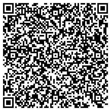 QR-код с контактной информацией организации ВЕЛИКИЙ ДВОРНИК ФИРМА