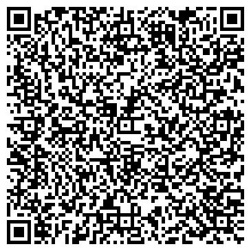 QR-код с контактной информацией организации ВЕРСАЛЬ АГЕНТСТВО НЕДВИЖИМОСТИ