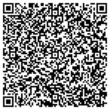 QR-код с контактной информацией организации ВЕСОТРА-КЫРГЫЗ ОСОО