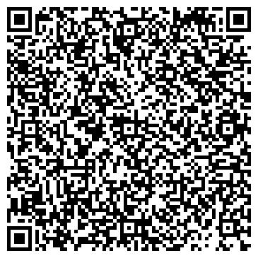 QR-код с контактной информацией организации ВИКТОРИЯ ЧАСТНАЯ НОТАРИАЛЬНАЯ КОНТОРА