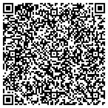 QR-код с контактной информацией организации ВОДАВТОМАТИКА И МЕТРОЛОГИЯ ПКТИ