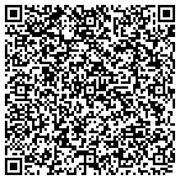 QR-код с контактной информацией организации ВСЕМИРНАЯ ФЕДЕРАЦИЯ РУКОПАШНОГО БОЯ КР