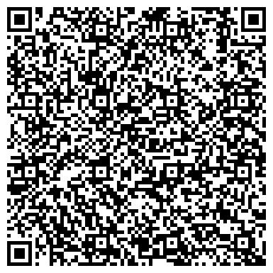 QR-код с контактной информацией организации ГАБИОНЫ МАККАФЕРИ СНГ - ЦЕНТРАЛЬНАЯ АЗИЯ ФИЛИАЛ
