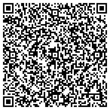 QR-код с контактной информацией организации ГАИ СВЕРДЛОВСКОГО Р-НА