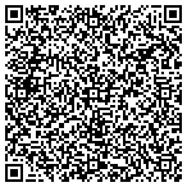 QR-код с контактной информацией организации ГИП ПРОФИ ОСОО САЛОН-МАГАЗИН