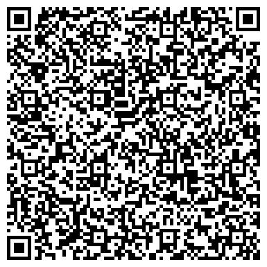 QR-код с контактной информацией организации ГЛАВБУХ ИНФОРМАЦИОННО-КОНСАЛТИНГОВЫЙ ЦЕНТР
