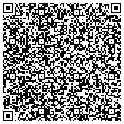 QR-код с контактной информацией организации ГЛАВНОЕ УПРАВЛЕНИЕ ГОСКОНТРОЛЯ ЗА ОХРАНОЙ И ИСПОЛЬЗОВАНИЕМ ОБЪЕКТОВ ЖИВОТНОГО И