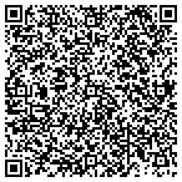 QR-код с контактной информацией организации ГЛАВНОЕ УПРАВЛЕНИЕ ЛЕСООХОТУСТРОЙСТВА