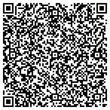 QR-код с контактной информацией организации ГОРОДСКАЯ ДЕЗИНФЕКЦИОННАЯ СТАНЦИЯ