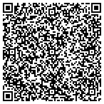QR-код с контактной информацией организации ГОРОДСКАЯ ДЕТСКАЯ ТУБЕРКУЛЕЗНАЯ БОЛЬНИЦА N1